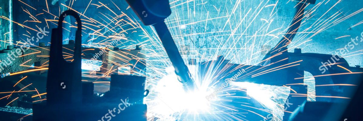 stock-photo-welding-robots-movement-in-a-car-factory-299154098